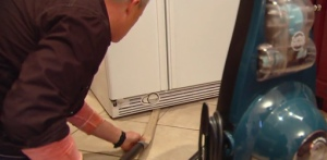 summer-home-maintenance-to-do-list-7-clean-refrigerator-coils